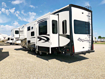Picture of 2017 Big Country 3965DSS SOLD!