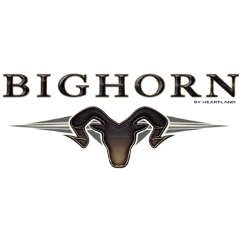 Picture for manufacturer Bighorn