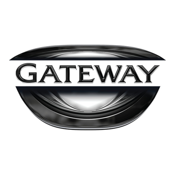 Picture for manufacturer Gateway
