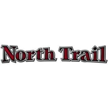 Picture for manufacturer North Trail