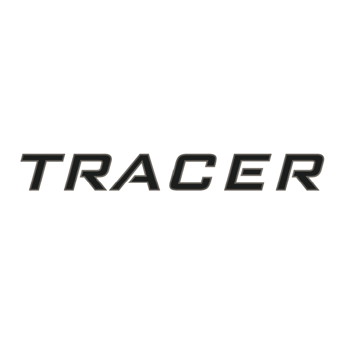 Picture for manufacturer Tracer