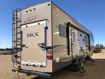2015 Cougar High Country 3265RX